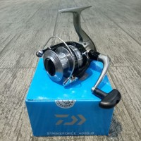 Reel Pancing Daiwa Strikeforce 4000 B 1bb