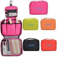 Jual Sale   #22  TRAVEL YOUR LIFE (new travel mate) Travelling organizer Murah