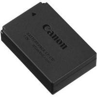 Battery Baterai Batere Batre Kamera Camera DSLR Canon 100D EOS M