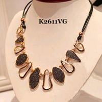 Jual limited Kalung Vintage (anting gelang cincin xuping lapis emas) Murah
