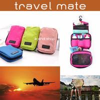 Jual Travel Mate Murah