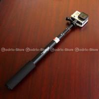 Jual Tongsis Titanium Attanta SMP-07 (GoPro,DSLR,Smartphone,SJ4000,SJ5000+) Murah