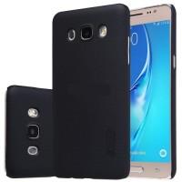 Jual Nillkin Super Frosted Shield Hard Case for Samsung Galaxy J5 2016 Murah