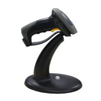 Jual Taffware Handsfree Automatic Laser 1D Barcode Scanner  - YK990 Murah