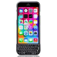 Jual Typo 2 Keyboard Case for iPhone 6 Murah