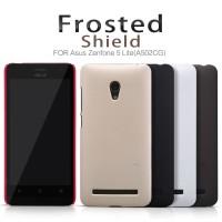 Jual Nillkin Super Frosted Shield Hard Case for Asus Zenfone 5 LITE Murah