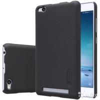 Jual Nillkin Super Frosted Shield Hard Case for Xiaomi Redmi 3 Murah