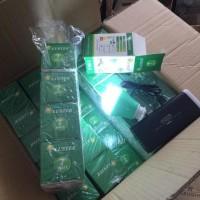 Jual Lampu Bohlam USB Kabel 7 watt (best seller) Murah