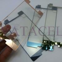 Jual Tempered Glass Mirror ALL TYPE Anti Gores Kaca Chrome Warna   Murah