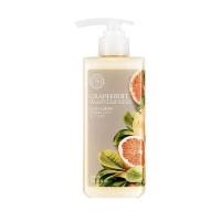 Grapefruit Pamplemousse Body Lotion The Face Shop 300 ML