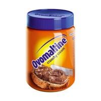 Ovomaltine Crunchy Cream Selai - 380 G