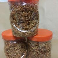 Jual bawang goreng homemade Murah