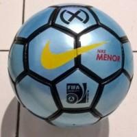 Jual Bola Futsal Nike Murah