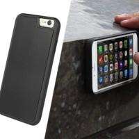 Jual Softcase Anti Gravitasi iphone 5 / Case Anti Gravity iphone 6 Termurah Murah