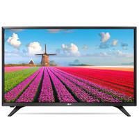 TV LED LG 28 Inch MT49 28MT49 - 28MT49VF-PT Hitam
