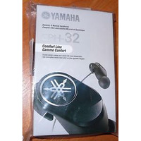 EAR PHONE YAMAHA EPH 32