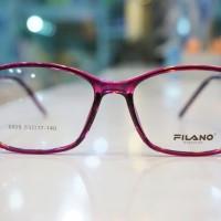 Frame Kacamata Filano Original Wanita