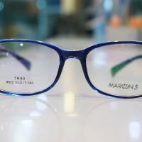 Jual Frame Kacamata Maroon 5 Original Frame+Lensa,TERJANGKAU&BERKUALITAS!!! Murah