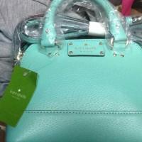 Kate Spade Wellesley Mini Rachelle Crossbody Bag