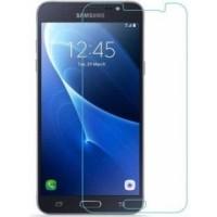 Screen Guard Samsung ACE 3 S7270 antigores tempered glass kaca