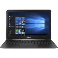 Laptop ASUS ZenBook UX305UA-FC003T / UX305UA-FC049T New Processors