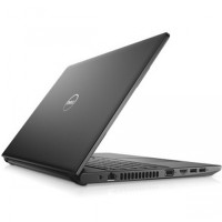 Laptop Dell Notebook Laptop Inspiron 14-3467 Intel Core i3-6006U Dos