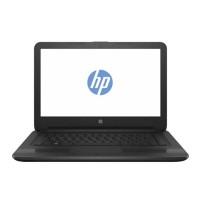 HP 14-BW005AU / BW006AU / BW007AU Notebook Laptop AMD A4-9120 DOS