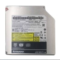 Dvd RW Slim Sata Internal Laptop Acer V5-431 V5-471 Asus K56 K46