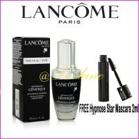 Lancome Advanced Genifique 30ml Original
