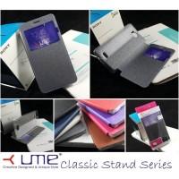 Jual NOKIA Lumia 532 original 100% UME Imagine Flip Soft Case Murah