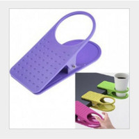 Jual Table Cup Holder Murah