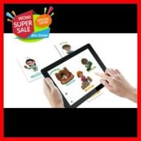 Jual Terlaris Kartu Octaland 4D | Augmented Reality Occuption 4D Card  Murah