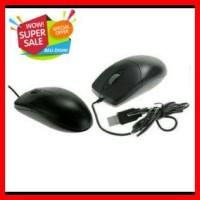 Jual Rapoo N1020 Mouse USB  Murah
