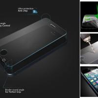 Jual Taff 2.5D Tempered Glass Protection Screen Xiaomi Mi4i Japan asahi   Murah