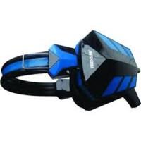 Jual Gaming Headset Rexus F22 Limited Murah
