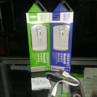 HEADSET BLUETOOTH OPPO & SAMSUNG PALING MURAH SE TOKOPE Limited