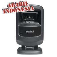 Jual Barcode Scanner Symbol DS9208 /DS 9208/DS-9208 ( 2D-1D-QR CODE )  Murah