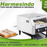 Harga Pemanggang Roti Travelbon.com