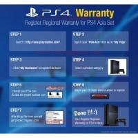 Jual PS4 Slim 1TB FINAL FANTASY XV LUNA EDITION (Garansi Full Serv 2 Tahu  Murah