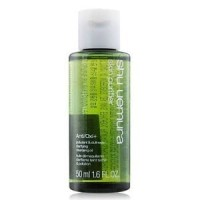 Shu Uemura Skin Purifier Anti Oxi+ Cleansing Oil 50ml