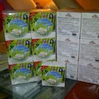 Jual Sabun susu beras Mutiara ori thailand Murah