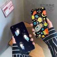 Jual Silicon Casing Softcase Hard 3D Xiaomi Mi4i Murah