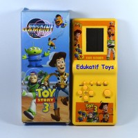 Jual Gama Tetris, Mainan Game Brick Tertris Murah