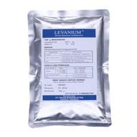 obat cacing gilig pada ternak LEVANIUM 100 gram produksi TMC
