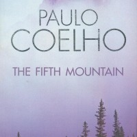 The Fifth Mountain by Paulo Coelho (Ebook) English
