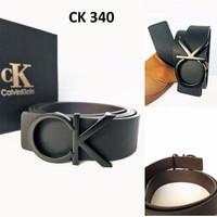 IKAT PINGGANG CK 340 (SABUK COWOK MURAH)