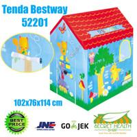 Tenda Bestway 52201 Mainan Rumah Rumahan Anak