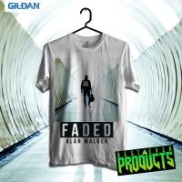 Alan Walker - Faded Kaos Music Original Gildan