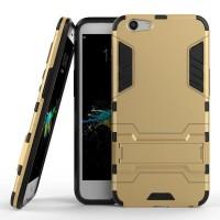 Gundam Oppo F1S/A59 Selfie Expert Soft Hard Case Casing Cover ARMOR HP