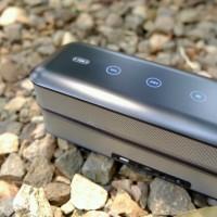 harga Roker Airmine Bluetooth Speaker Tokopedia.com